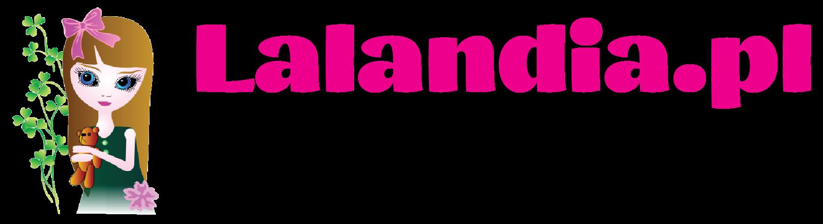 Lalandia